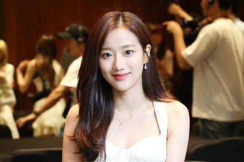 Naeun dan Jinsol APRIL Akhirnya Tanggapi Tudingan soal Lakukan Bullying ke Hyunjoo