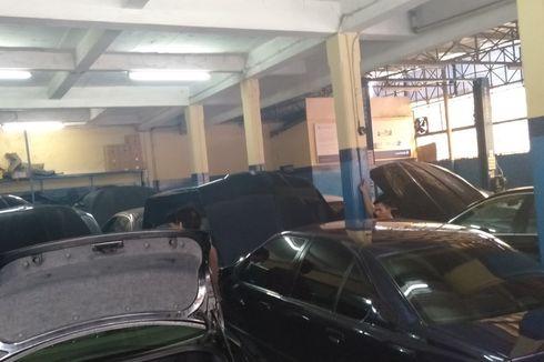 Permintaan Servis BMW Melonjak Pascabanjir, Bengkel di Jaksel Sampai Tolak Order