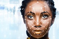 Ketika Teknologi Face Recognition Bikin Polisi Salah Tangkap