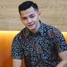 Profil Dory Harsa, Penabuh Kendang yang Iringi Penampilan Didi Kempot