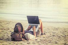 10 Negara Terbaik untuk Para Digital Nomad