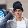 Justin Bieber Berjuang Melawan Penyakit Lyme