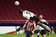 Valencia Tinggalkan Lapangan karena Hinaan Rasial, Diakhaby Minta Kembali...