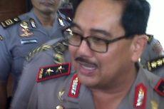 Sebelum Dianiaya, Ketua Panwaslu Tolak Tawaran Pengawalan Polisi