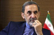 Iran Sebut Normalisasi Maroko-Israel sebagai Pengkhianatan terhadap Islam