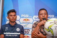 Piala Indonesia,Persidago Bertekad Beri Perlawanan di Kandang Persebaya