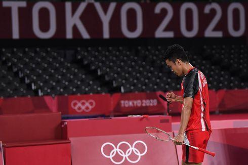 Rekap Hasil Denmark Open: Ginting Mundur, Indonesia Tambah 5 Wakil di 16 Besar
