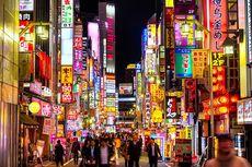 Manfaatkan Liburan Sambil Berbelanja Yuk di Jepang