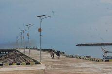 Kadin: Pelabuhan Cilamaya Tidak Pro Pengusaha Domestik
