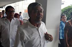 Nur Alam Ajukan Banding Meski Vonis Hakim Enam Tahun Lebih Ringan
