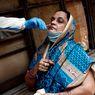 Tahap Awal, 300 Juta Orang Akan Mendapat Vaksin Covid-19 di India