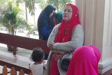 Prada DP Dituntut Penjara Seumur Hidup, Ibu Fera: Kami Tidak Terima...
