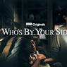 Sinopsis Who's by Your Side, Kisah Menyentuh tentang Pernikahan