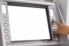 Sederet Kasus Mesin ATM Digondol Maling, Satpam Dikunci di Dalam Kantor dan Dibongkar dengan Las