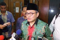 Khatibul Umam Bantah Terima Uang E-KTP Saat Pencalonan Ketua GP Anshor