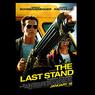 Sinopsis The Last Stand, Perburuan Gembong Narkoba oleh Sherrif Kota Kecil