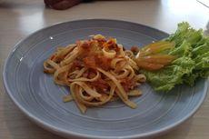 Cafe Terbaru di Tasikmalaya, Cocok untuk Tempat Nongkrong dan Makan