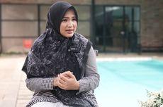 Gugatan terhadap Bambang Pamungkas Ditolak, Begini Tanggapan Amalia Fujiawati