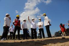 Pengurusan Izin Lebih Cepat, BP Batam Dapat Pujian Sejumlah Aliansi Kemaritiman