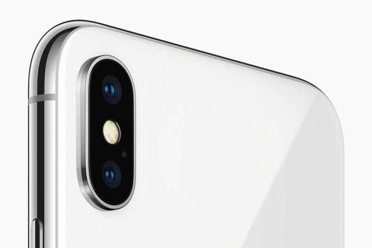 Harga Iphone X Paling Murah Rp 13 Juta Ini Spesifikasi