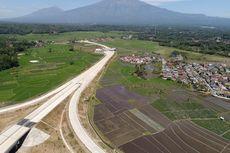 Mudik Natal Lewat Tol Trans Jawa, Merak-Pasuruan Rp 575.000