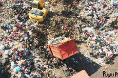Pulau Plastik Akan Tayang di Bioskop, Visinema Pictures Harap Jangkau Banyak Orang