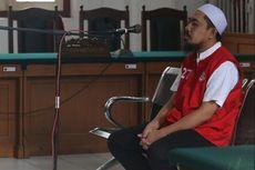 Banding Ditolak, Bos Abu Tours Tetap Dipenjara Selama 20 Tahun