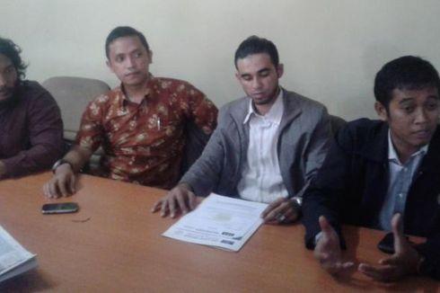 Pengacara Korban Desak Tersangka Kecelakaan Senayan Dijerat Pasal Pembunuhan