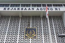 Kejagung Tarik Jaksa KPK yang Tangani Kasus Dugaan Pelanggaran Etik Firli Bahuri