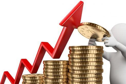 Mana yang Lebih Baik, Investasi Reksa Dana Sekaligus atau Berkala?