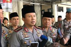 Wakapolri Ari Dono Akan Pensiun, Siapa Kandidat Penggantinya? Ini Kata Polri