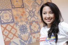 Jennifer Coppen Bersyukur Warga Bali Taat Aturan Selama Pandemi