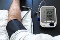 Cara Menurunkan Tekanan Darah Tinggi Secara Alami Tanpa Obat