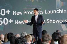 Acer Rilis 40 Produk Baru Berbagai Lini