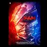 Sinopsis Film Fan, Shah Rukh Khan Menjadi Fans Garis Keras