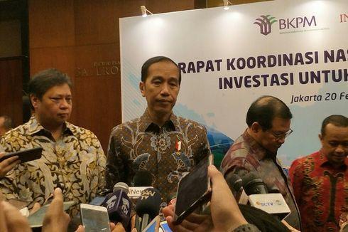 Pemerintah Indonesia Siapkan Evakuasi 74 WNI di Kapal Diamond Princess