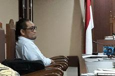 Menurut Jaksa KPK, Tak Ada Kekeliruan Hakim dalam Vonis Choel Mallarangeng
