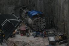 Beda dengan Jakarta, Pembangunan MRT Kuala Lumpur