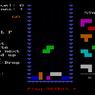 Sejarah Tetris dan Bagaimana Awal Mula Diciptakan...