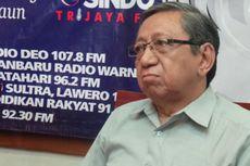 KPK Diminta Terbuka ke Presiden soal Ketidaknyamanan akibat Kisruh KPK-Polri