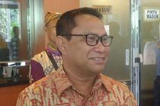 78 Anggota DPR Terpilih dari Gerindra Akan Digembleng di Bukit Hambalang