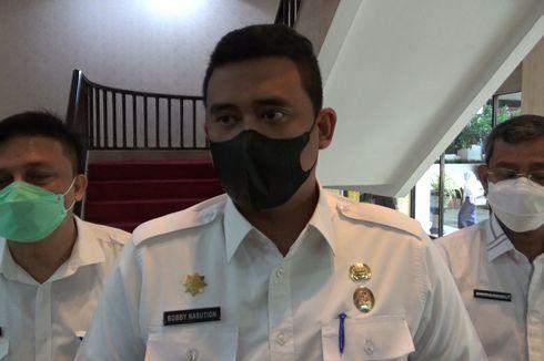 PPKM Darurat di Medan, Tempat Ibadah Tidak Ditutup
