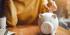 Nabung Zaman Now: Simpan Uang Sekarang, Belanja Kemudian