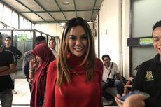 Curhat Pilu Nikita Mirzani, Lahirkan dan Besarkan Arkana Tanpa Dipo Latief