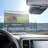 Liverpool Vs Midtjylland, Langganan Juara Menjamu Pendatang Baru