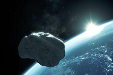 Mengapa Asteroid 2021 PH27 Memiliki Periode Orbit Tercepat di Tata Surya? Ini Penjelasan Ahli