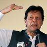 PM Pakistan Berencana Hukum Mati Pemerkosa di Depan Umum