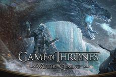Prekuel Game of Thrones, Tales of Dunk and Egg, Sedang Dikembangkan HBO