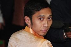 Ibas Berharap Kaum Muda Ponorogo Lestarikan Reog