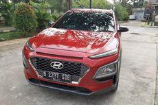 Berkendara Praktis ala Hyundai Kona